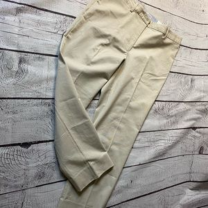 NWT Gorgeous Tommy Hilfiger Pants!